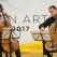 ICon Arts: Succes al artistilor romani la Roma si Arezzo