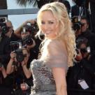 Cele mai frumoase coafuri de la Cannes