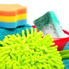 De ce ustensile ai nevoie pentru a face curatenie cat mai usor si rapid