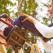 3 sfaturi utile care te ajută să-ți gasești rapid un job de babysitter