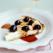 Reteta La cucina:Tarta cu branza si cirese
