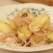 Cea mai buna salata de cartofi noi! Fara maioneza