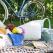 5 pături de picnic pentru odihnă la iarbă verde