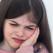 Cum protejăm dinții copilului de carie
