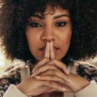 Testul ADEVARAT sau FALS: Tu poti obtine punctaj maxim?