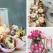Idei super creative pentru masa de Paști: 17 Decorațiuni din Ouă și Coji de ouă