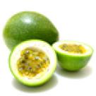 8 beneficii cu fructul pasiunii