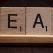Mi-e frica, dar tot merg inainte... Cele 5 Adevaruri ale Fricii by Susan Jeffers
