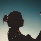 Horoscop: Descoperă DARUL TĂU MAGIC în funcție de zodia în care te-ai născut