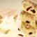 Cadouri gustoase: 3 idei de deserturi homemade pe care sa le faci cadou de Craciun