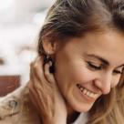 Cei 20 de pasi catre fericirea adevarata in viziunea unui psihiatru