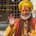 32 de povete extraordinare de la inteleptii din Nepal