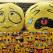 Psihologie – Tristete, amaraciune sau furie? Iata beneficiul emotiilor negative