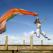 Cand frumosul vindeca: Terapii de relaxare si eliberare emotionala