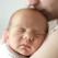 7 Răspunsuri la cele 7 Întrebări care chinuie orice mămică după ce a născut