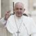 Papa Francisc crede in Big Bang: \'Dumnezeu nu este un magician!\'