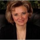 Interviu cu dr. Dana Jianu