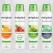 Deodorante cu prebiotice naturale - inovație, cu beneficii pentru piele și starea de spirit