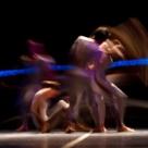 (Foto) Cum au dansat Zburatorii lui Caciuleanu