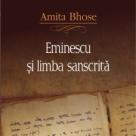 Eminescu, primul traducator roman din sanscrita