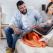 Cum sa transformi camera de zi in spatiul ideal de relaxare pentru toata familia