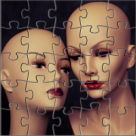 Eneagrama Personalitatii si Inteligenta Emotionala: tu cum te definesti ca persoana?