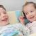 Cele 5 boli ale copilariei