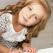 5 sfaturi destepte pentru o mama care vrea sa-i cultive pasiuni copilului sau