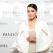 Pandora - Starurile au purtat bijuterii de peste 100.000 de euro