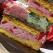 Tort de vara cu kiwi si capsuni