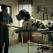 Filmul Frizerul de câini va intra în cinematografe pe 25 ianuarie!