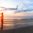 10 curiozitati stiintifice despre Iubire care confirma Spiritualitatea
