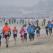 De ce este recomandat sa alergam pe nisip?