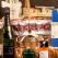 (P) Fabulous Baskets a lansat colectia de cadouri pentru sarbatorile de Pasti
