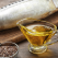 Uleiul din ficat de cod și uleiul de pește: ce beneficii aduce sănătății