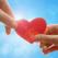 13 superstitii interesante de Dragobete, Ziua Dragostei la romani