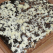 Prajitura rapida cu crema caramel