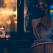 Sfaturi pentru a nu intra în depresie dacă ești singur(ă) de Ziua Îndrăgostiților