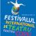 Cea de-a VIII-a editie a Festivalului International de Teatru pentru Copii!