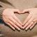 Sarcina prelungita (postmatura) – ce faci cand intarzie nasterea?