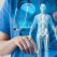 Despre revoluția digitală în sănătate și tehnologii care pot prelungi durata de viață la peste 100 de ani