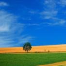 Destinatii ascunse din Romania