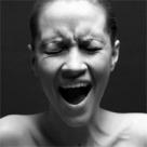 Test: suferi de depresie?