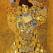 Lucruri interesante din istoria picturii si a artei
