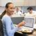 Cum ne influenteaza alimentatia munca de la birou: Cele mai frecvente greseli