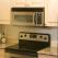Wall-Street: Ce trebuie sa stiti despre radiatiile emise de cuptorul cu microunde
