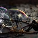 Horoscop: Top 3 zodii de barbati gelosi