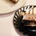 Desertul de duminica: Tort de vara cu piersici