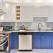 Amenajarea eficientă a unei bucătării mici: trucuri din care te poți inspira