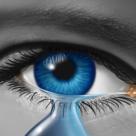 Lacrimile unei femei